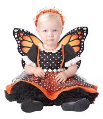 butterfly costumes bug costumes brandsonsale com