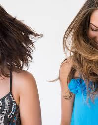 best hair salon manchaca south austin tx