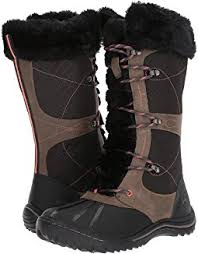 womens winter boots zappos jambu winter and boots shipped free at zappos