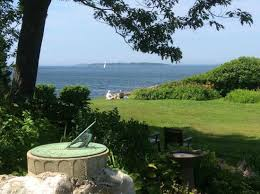 Rock Garden Inn Maine Rock Gardens Inn Reviews Sebasco Estates Maine Tripadvisor