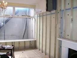 london u0026 brighton waterproofing