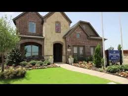 plantation homes floor plans parkside east 50 in irving tx homes floor plans by