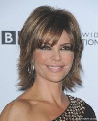 long hairstyles for 50 year olds haircuts for 50 year old woman hair styles for men