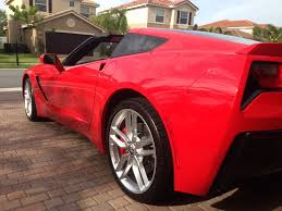 corvette lease takeover lease transfer loaded 2014 torch z51 stingray 2lt coupe