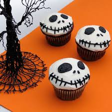 halloween cake decorating ideas kolanli com