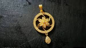gold earrings price in sri lanka sri lanka gold pendant gold plated imitation jewellery for low