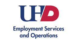 careers at uhd major opportunities at the university of houston