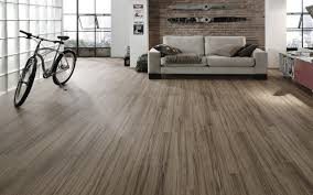 Best Way To Sweep Laminate Floors Floor Care Tips For Laminate Flooring Gc Flooring Pros