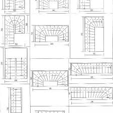 treppen din 18065 pdf smg treppen wat 1500 seite 34 35 smg treppen