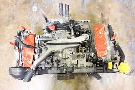 used 2016 subaru wrx complete engines for sale home dallas jdm motorsdallas jdm motors used japanese engines