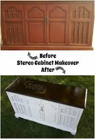 1270 best diy furniture redo images on pinterest repurposed
