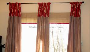 kitchen curtain ideas modern cambridge curtains cool grey curtain ideas for large windows modern home