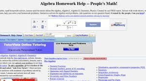 top 6 places for algebra ii worksheets and algebra ii homework