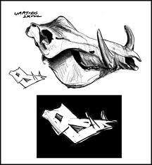 halo warthog drawing artc5301 2 davis u2013 pictogram project gravity u0027s canvas