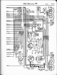 1963 impala engine wiring diagram 1963 impala ignition wiring