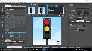 qt programming visual studio introduction to qt framework blog amphinicy technologies