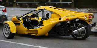 philippine tricycle design file campagna t rex 14 r rear left jpg wikimedia commons