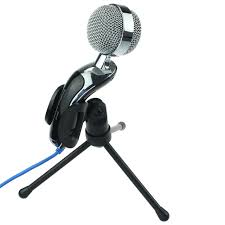microphone stand desk promotion shop for promotional microphone