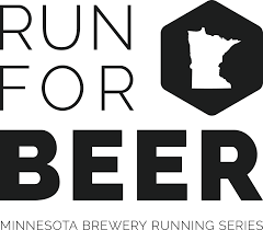 beer run fulton brewery halloween part of the 2017 mn brewery