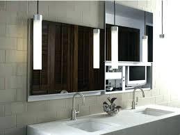 replacement mirror for bathroom medicine cabinet mirror bathroom medicine cabinet bh replacement mirror bathroom