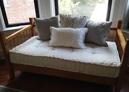 create custom cushions pillows u0026 drapery about hearth u0026 home