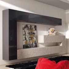 Ebay Schlafzimmer Komplett In K N Wohnzimmer Hangeschrank Buche Home Design Inspiration
