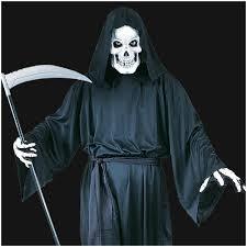 grim reaper costume grim reaper costume mad about horror