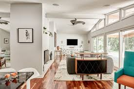 mad about modern home design u0026 decor