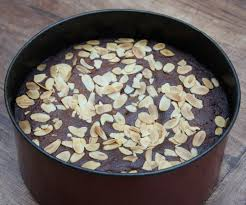 mincemeat cake u2013 use up leftover mincemeat from christmas