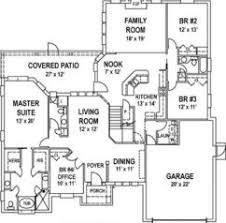 modern house designs floor plans south africa home design house plans home designs floor plans african modern