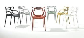 fauteuil cuisine fauteuil cuisine design chaise eiffel tissu gris cuisine solutions