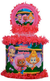 Bubble Guppies Toddler Bedding by 21 Best Bubble Guppies Party Images On Pinterest Bubble Guppies