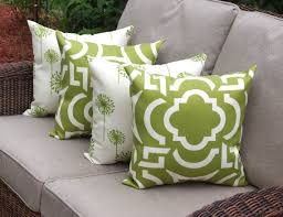 31 best pillow fabric images on pillow fabric new