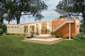who makes the best modular homes best modular home for cold climates modern modular home