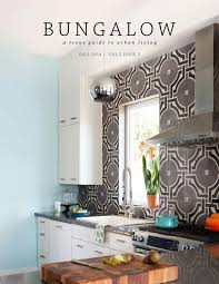 100 house design magazines ireland luxe interiors design