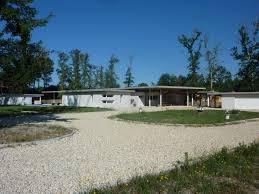 chambre d hotes bassin arcachon vente de maison d hôte bassin d arcachon bordeaux belles maisons