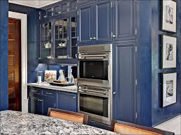 kitchen vintage kitchen cupboards white kitchen wood floors