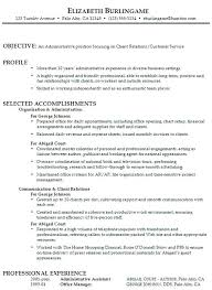 Sample Resume For Medical Office Manager by Help Writing A Professional Resume