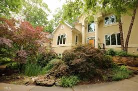 woodstock real estate find your perfect home for sale