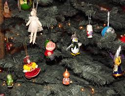 christmas u2013 u s embassy kyiv blog