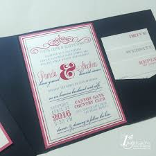 vegas wedding invitations 12 lovely las vegas wedding invitations wedding idea