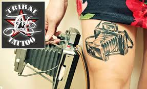 tribal ink tattoos tattoos in outlets delhi ncr