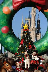 disney gifts for adults 10 gift ideas theme park fans will love