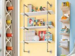 affordable kitchen storage ideas diy storage solutions for a