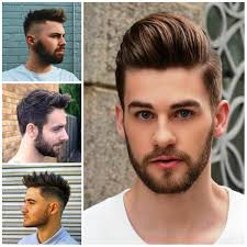 top 5 quiff hairstyles for men 2017 men u0027s hairstyles and