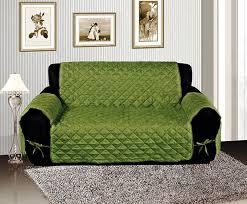 Loveseat Throw Cover Cheap Ikea Loveseat Covers House Decorations And Furniture
