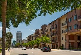 apartments for rent orlando camden orange court