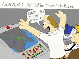 Alaska travel tracker images Solar eclipse travel by aircraft cartoons jpg