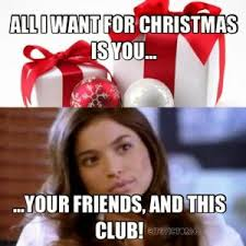All I Want For Christmas Is You Meme - anne curtis meme kappit