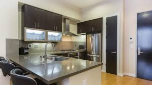 kitchen faucet stores enchanting 28 kitchen faucets san diego faucet installation in